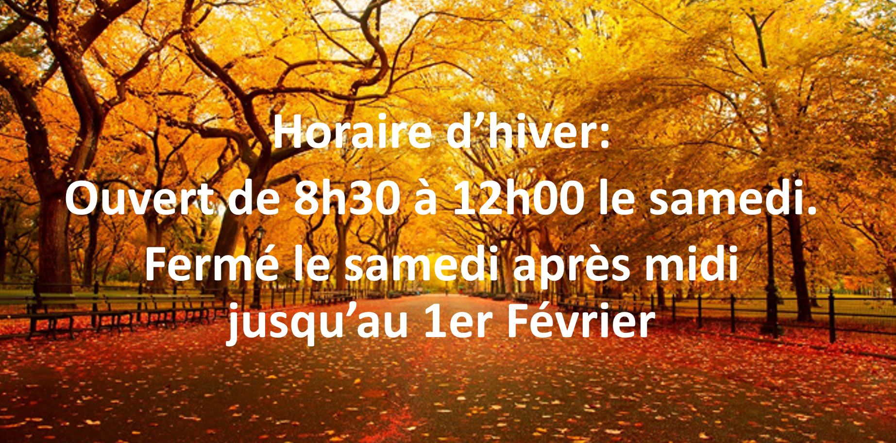 horaire-dhivers
