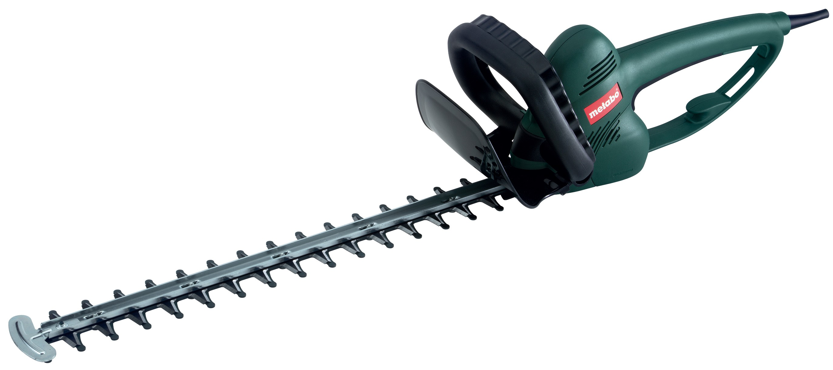 METABO TAILLE-HAIES 450 WATTS HS 55